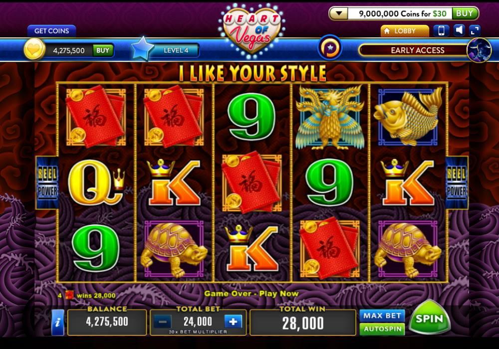 Spiele Dragon Ladies - Video Slots Online