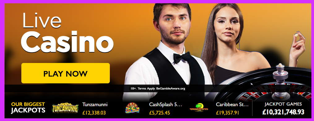 G Day Online Casino To Play Or Not To Play Get Some Fast Answers