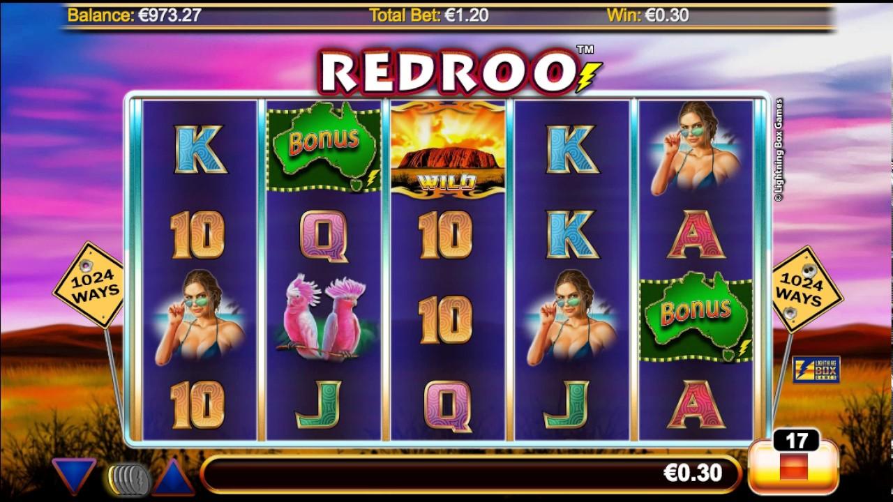 Highest payout online casino australia 2020