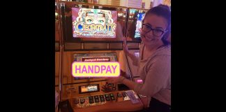 top casinos online canada players for real money