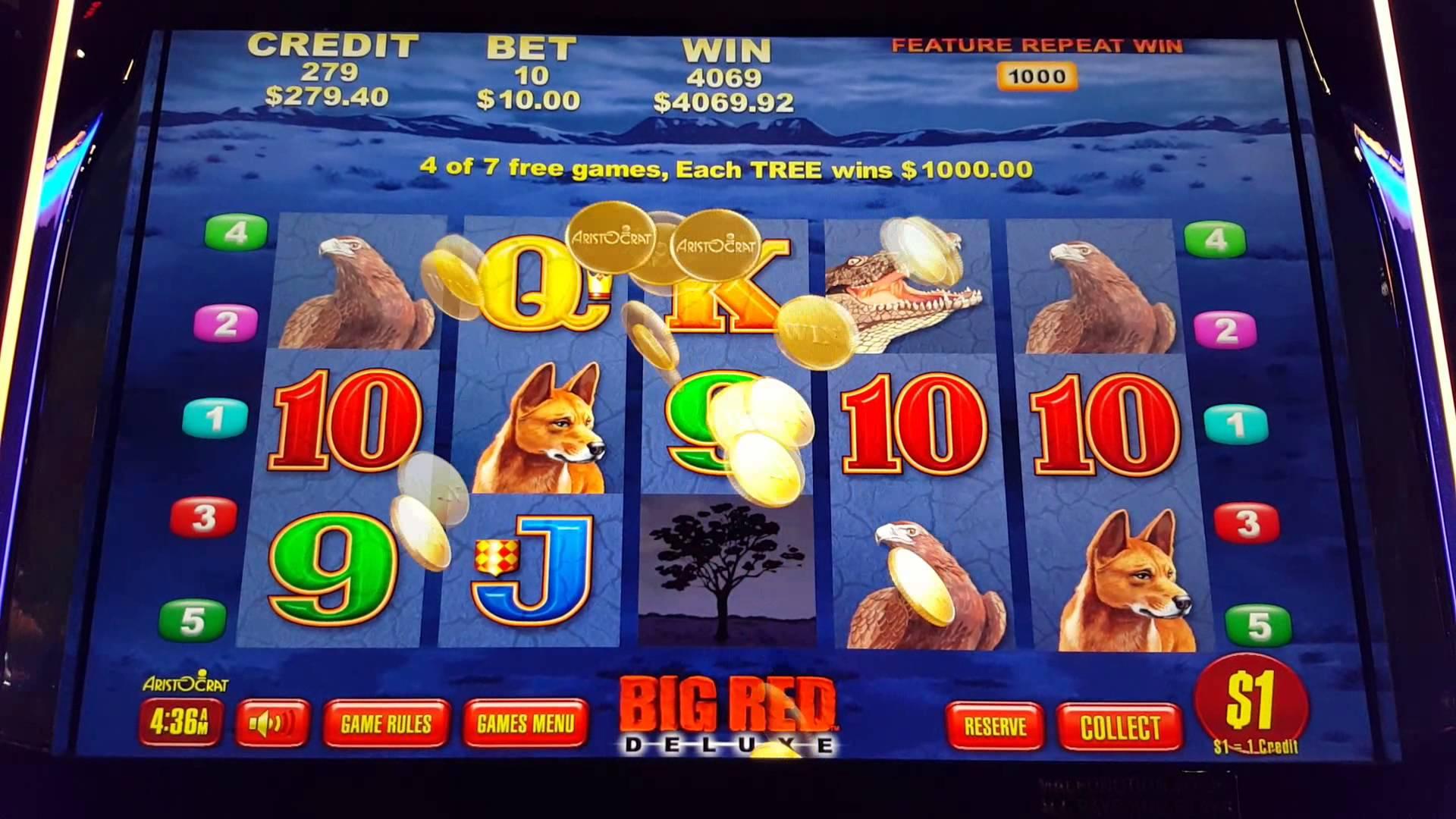online gambling in australia statistics