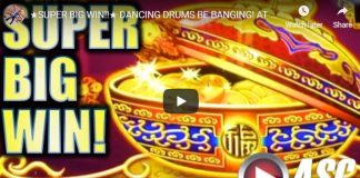 Albert S Slot Channel Videos One Of Youtubes Best Casino