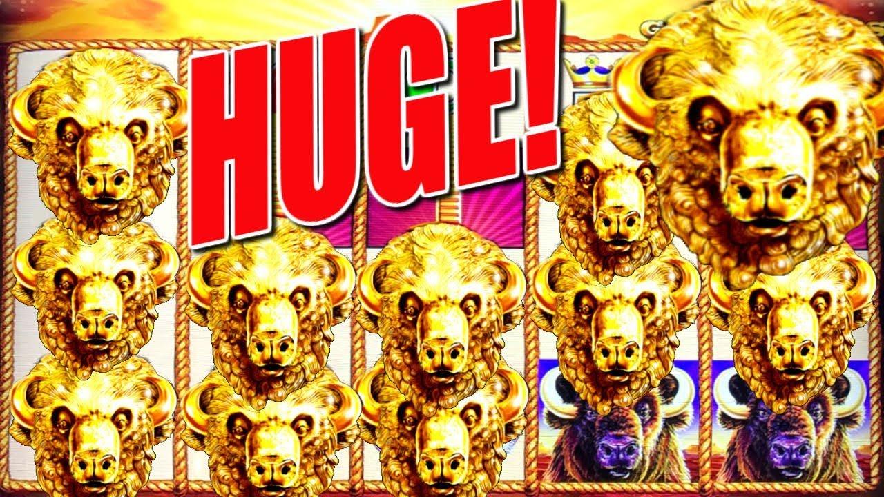 Club player casino bonus codes 2020