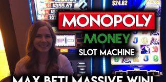 Star Spangled Riches Slot Machine