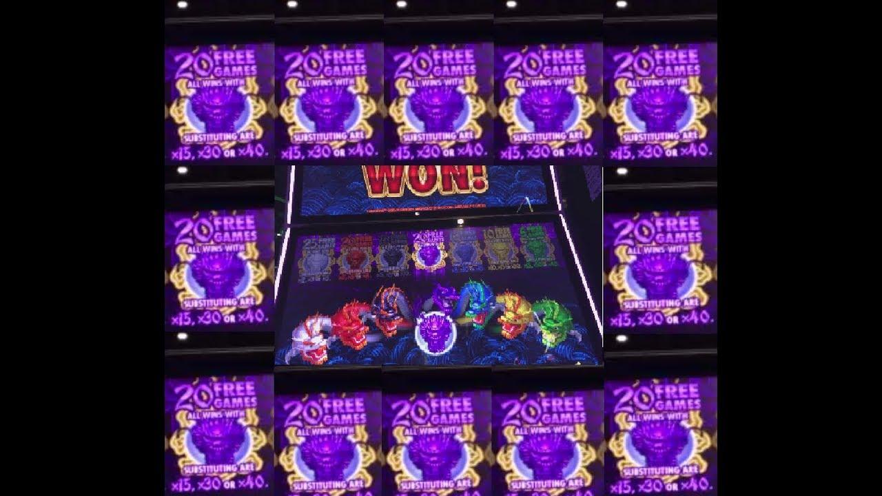 Casino real money no deposit bonus