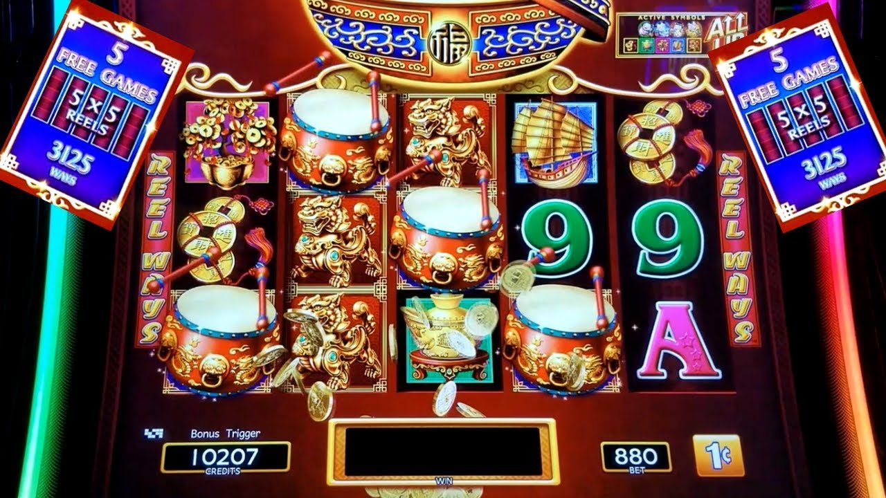 Royal aces casino no deposit bonus codes