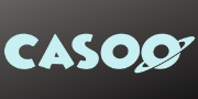 casoo-casino-review.png