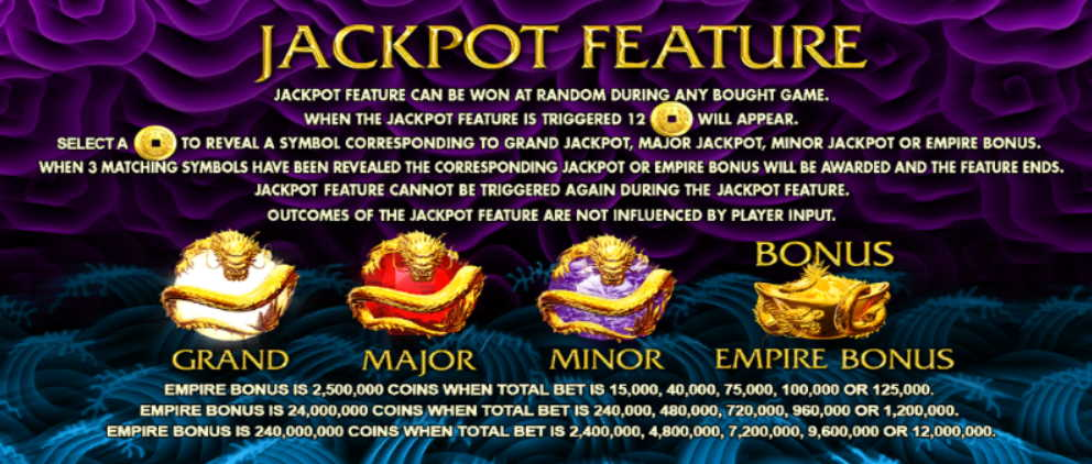 Canada players online casino for real money