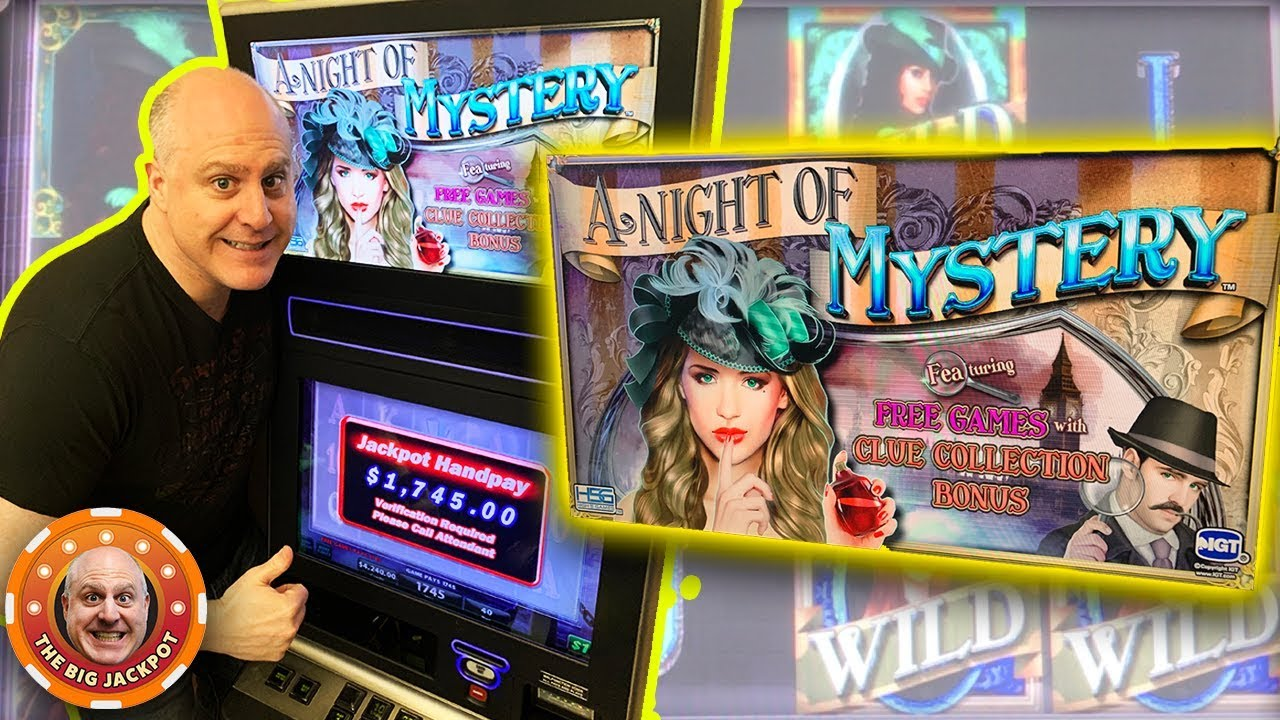 7 sultans free spins