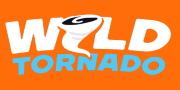 wild-tornado-casino-bonus.jpg