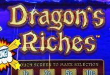 10 best mobile casinos