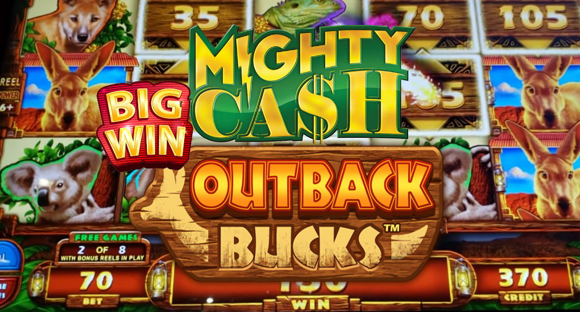 Vegas 888 casino