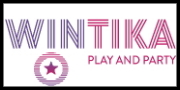 wintika-casino-review.jpg