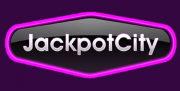 jackpotcity-online-casino-bonus.jpg