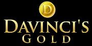 DAVINCIS-GOLD-CASINO.jpg