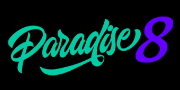 PARADISE-8-CASINO.jpg