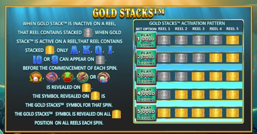 Online free casino blackjack