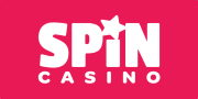 spin-casino-review.jpg